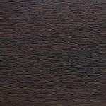 МДФ 12 мм - цвет темная вишня