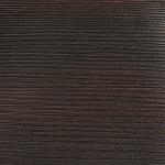 МДФ 12 мм - цвет тик венге