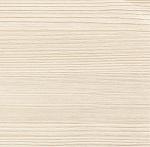 Царговая панель 12 мм - беленый дуб
