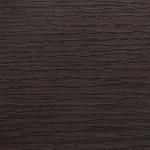 МДФ 12 мм - цвет орех премиум
